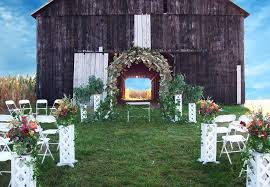 18 outdoor wedding reception decorations tropicaltanning info