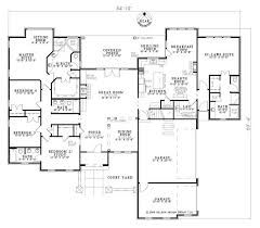 1156 best new house ideas images on pinterest dream house plans