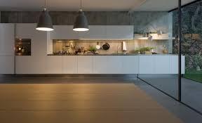 italian design kitchen cabinets italian kitchen cabinets modern and ergonomic kitchen designs
