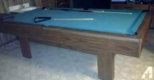 pool table covers near me pool table sears sears swimming pools 7 1 2 foot pool table sears