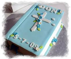 30 best cakes books u0026 bibles images on pinterest book cakes