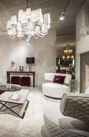 Luxurious Interior by 7 Must Do Interior Design Tips For Chic Small Living Rooms
