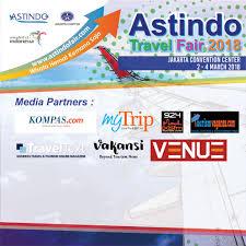 travel media images Media partnership 20180117 jpg