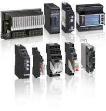 panels wiring made easy with omron meccanica plus