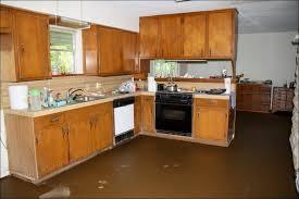 butcher block kitchen island ikea kitchen stenstorp kitchen island countertop desk for office home