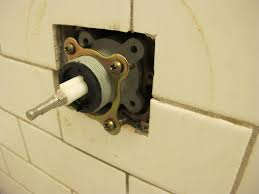 Fix Dripping Shower Faucet How To Fix A Leaking Shower Head Dream Book Design
