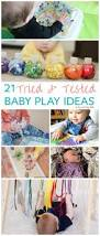 simple baby play ideas crafty kids baby play and play ideas