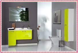 bathroom cabinet color ideas bathroom vanity color ideas modern bathroom cabinet colors