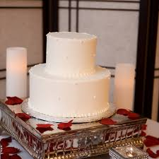 wedding cake las vegas las vegas wedding cakes vegas weddings