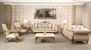 deco salon marocain salon marocain moderne entunisie u2013 chaios com