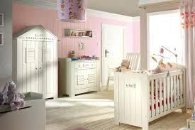 chambres bébé pas cher beautiful meuble chambre bebe pictures design trends 2017