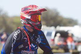 womens motocross goggles are you choosing the right off road goggles