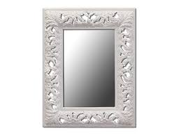 stores that sell bathroom vanities buy bathroom vanities online bath vanity cabinets at wholesale price