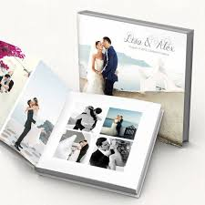 diy wedding albums digital photo album book 23 best diy wedding albums images on