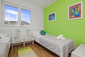 12 bedroom vacation rental croatia villa vacation rentals trogir vinisce