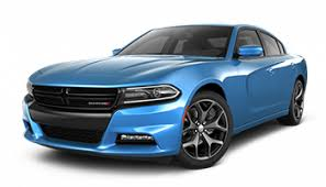 dodge charger graphics 2006 2016 2017 dodge charger vinyl graphics stripes decal kits