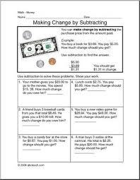 making math worksheets u0026 equivalent fractions worksheet