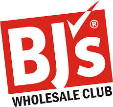 wholesale gift cards bjs wholesale club gift card promotion 50 uno pizzeria grill