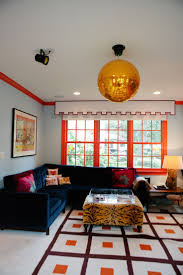 65 best sofa king good images on pinterest sleeper sofas blue