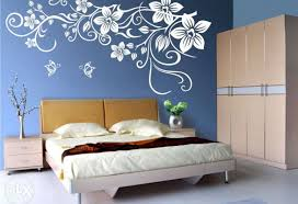 Interior Home Painting 19 Best Painters Gainesville Fl Homeadvisor Painting Contractors