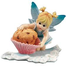 my kitchen fairies entire collection kitchen fairies com my kitchen fairies blueberry
