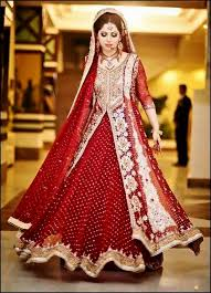 latest wedding dresses 2014 apna food tv