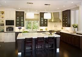 Ironies Chandelier Family Home With Transitional Interiors Home Bunch U2013 Interior