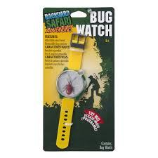 backyard safari bug watch outdoor furniture design and ideas