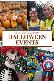 halloween events 2017 near me u2013 september calendar