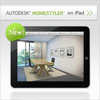 free home design app for interior decorating snap a picture of