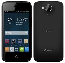 qmobile x400 themes free download firmware download free qmobile noir x14 price in pakistan