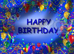 the 25 best happy birthday hd ideas on happy birthday