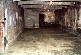 chambres a gaz auschwitz chambre a gaz chambre