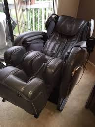 Osim Uastro Zero Gravity Massage Chair Massage Chairs