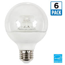 Led Light Bulb Dimmable by Westinghouse 60w Equivalent Warm White B13 Dimmable Led Light Bulb