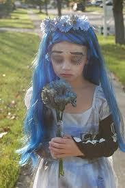 Bride Halloween Costume Kids Diy Halloween Costumes
