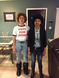 best friend halloween costume halloween pinterest friend
