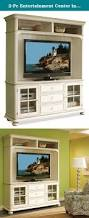 But Table Console Extensible by 1000 Ideas Sobre Console Extensible But En Pinterest Table