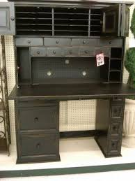 hobby lobby craft table the perfect scrapbooking desk from hobby lobby if i ever see it