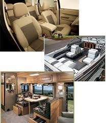 vehicle boat rv upholstery cleaning s carpet upholstery