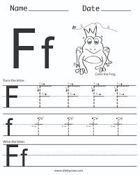 free cursive writing paper handwriting worksheet boxfirepress f handwriting worksheet boxfirepress