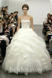 prices of wedding dresses vera wang wedding dresses prices cellosite info