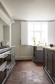 cool as can be a new shaker kitchen shoot the cheshire cheshire townhouse