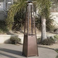 46000 Btu Propane Patio Heater Patio Heaters You U0027ll Love Wayfair