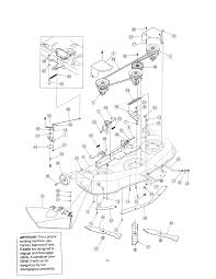mtd lawn tractor parts model 13ab606h730 sears partsdirect