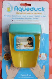 Faucet Extenders Faucet Extender For Toddlers Happy Hooligans Make Handwashing Easy