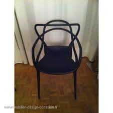 fauteuil costes starck occasion philippe starck