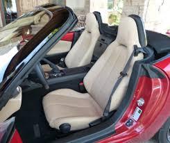 mazda mx 5 simply brilliant to drive toronto star