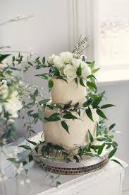 wedding cake nottingham about cakes