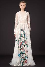 valentino wedding dresses valentino pre summer 2015 pictures wedding worthy
